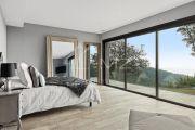 Proche Cannes - Tanneron - Villa moderne - photo8