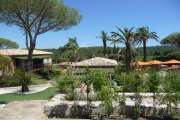 Ramatuelle - Hotel-Restaurant with panoramic sea view - photo5