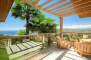 Cannes - Exceptional property - photo5