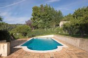 Saint-Paul de Vence - Charming villa close to village - photo3