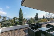Saint-Jean Cap Ferrat - Ultra-contemporary villa - photo5