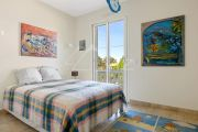 Near Cannes - Mandelieu Tanneron - 5 Bedroom Villa - photo8
