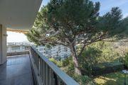 Cannes - Californie - Appartement rénové avec prestations  haute de gamme - photo9