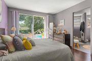 Mougins - Lovely Provençal villa - photo6