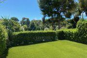 Roquebrune-Cap-Martin - Stunning garden level apartment - photo3