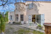 Aix-en-Provence - Villa avec vue panoramique. - photo1