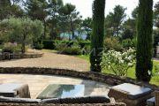 Luberon - Belle maison de vacances - photo4