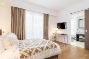 Cannes - Croisette - Somptueux appartement vue mer - photo8