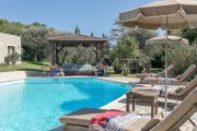 Mougins - Family home - photo8