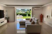 Roquebrune-Cap-Martin - Stunning garden level apartment - photo1