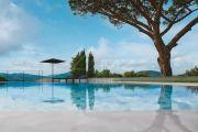 Close to Saint-Tropez - New villa with sea view - photo3