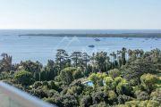 Канны - Калифорни - Квартира с видом на море - photo1