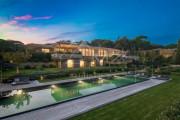 Saint-Tropez  - Très belle Propriété grand luxe - photo24