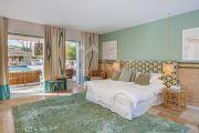 Saint-Tropez - Magnificent contemporary villa - photo9