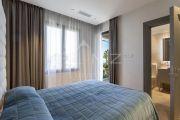 Roquebrune-Cap-Martin - Luxury new villa - photo9