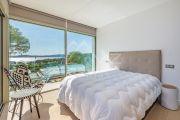 Sainte-Maxime - Pure Villas - Exceptional development - photo11