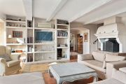 Close to Cannes - Villa/Apartment with panoramic sea view - photo6