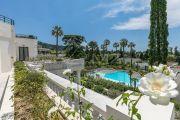 Cannes - Montrose - Magnifique penthouse neuf - photo10