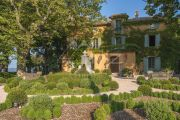 Between Cannes and Saint-Tropez - Exceptional Domain - photo2