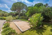Ramatuelle - Pampelonne - Villa contemporaine - photo2