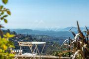 Недалеко от Канн - Великолепный панорамный вид - photo2