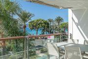 Cannes - Croisette - Résidence recente - photo2