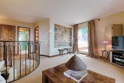 Villefranche-sur-Mer - Superbe villa avec vue mer - photo8