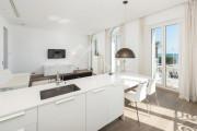Cannes - Croisette - Somptueux appartement - photo4