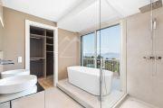 Cannes - Californie - Sublime appartement - photo6
