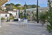 Cannes - Bas Croix des Gardes - Villa de toit - photo3