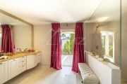 Mougins - Gated domain in a residential and green environment - photo9