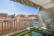3 Bedrooms - Cannes Palm Beach - photo4