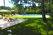 Saint-Jean-Cap-Ferrat - Charming property close to the village - photo4