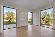 Saint-Tropez - Superb new contemporary villa close to the center - photo14
