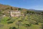 Proche Lourmarin - Villa style bastide - photo4