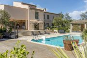 Mougins - Private and secured domain - photo3