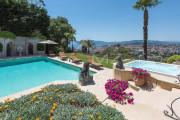 Cannes - Basse Californie - Gated domain - photo2