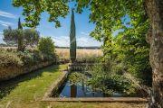 Close to Lourmarin - Fully renovated farmhouse - photo4