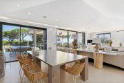 Ramatuelle - Superb villa between Pampelonne and Saint-Tropez - photo4