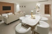 Cannes - Californie - Renovated apartment in a small residence - photo3