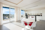 Cannes - Croisette - Beautiful apartment - photo1