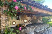 Saint-Tropez - Belle villa contemporaine - photo3