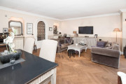 Cannes - Croisette - Splendid apartment - photo8