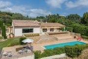 Cannes Backcountry - Rare opportunity of two houses combined - photo7