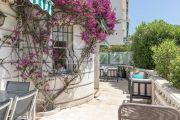 Cannes - Croisette - Superbe appartement - photo2