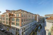 Nice - Carré d'Or - Somptueux appartement entièrement rénové - photo9