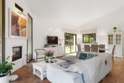 Cannes Backcountry - Charming provençal style villa - photo3