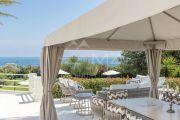 Cap d'Antibes - Magnificent contemporary villa - photo5