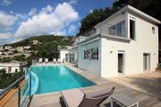 Nice Mont Boron - Magnifique villa - photo1