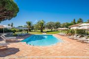 Grimaud - Beauvallon - Charming Hotel sea view - photo3